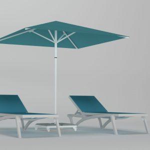Plaj Şemsiyesi-Havuz Şemsiyesi-Şezlong Şemsiyesi-Sahil Şemsiyesi-Balkon Şemsiyesi