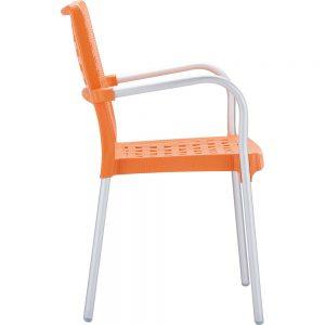 Siesta Gala Sandalye