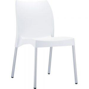 Siesta Vita Sandalye