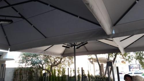 Teleskopık-Buyuk-Cafe-Semsiyesi-Yagmur-Oluklu-Model